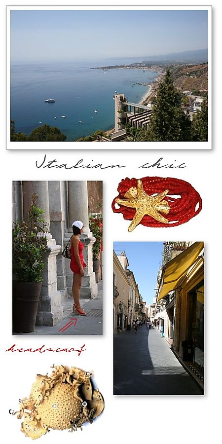 Sicily4
