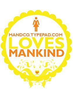 Mankind4