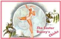 Bunnygirls200