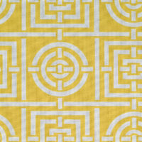 Sunspot_circles_and_squares_fabric_