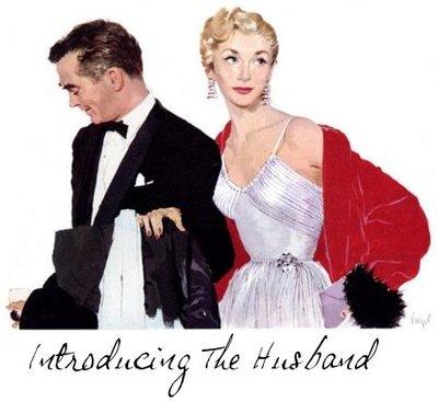 Husband_2