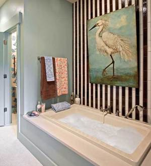 M Co Scott Laslie And Traditional Homes Atlanta Showhouse